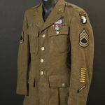 1219-___vente-dobjets-militaires-et-de-souvenirs-historiques-du-xxeme-siecle - Lot 328