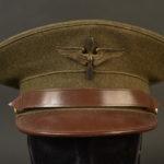 1219-___vente-dobjets-militaires-et-de-souvenirs-historiques-du-xxeme-siecle - Lot 333