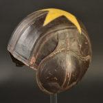 1219-___vente-dobjets-militaires-et-de-souvenirs-historiques-du-xxeme-siecle - Lot 338