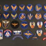 1219-___vente-dobjets-militaires-et-de-souvenirs-historiques-du-xxeme-siecle - Lot 341