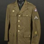 1219-___vente-dobjets-militaires-et-de-souvenirs-historiques-du-xxeme-siecle - Lot 345