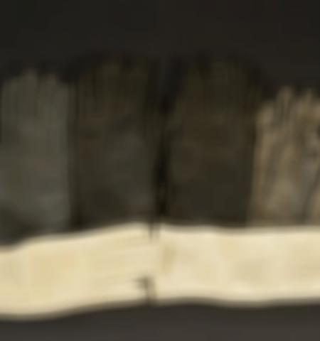 1219-___vente-dobjets-militaires-et-de-souvenirs-historiques-du-xxeme-siecle - Lot 392