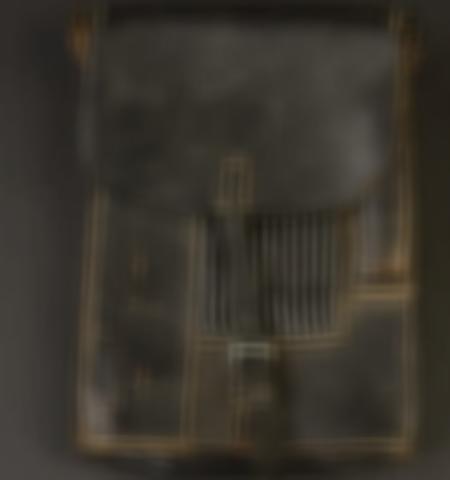 1219-___vente-dobjets-militaires-et-de-souvenirs-historiques-du-xxeme-siecle - Lot 396
