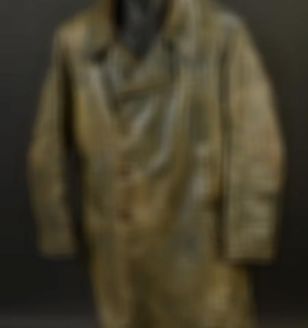 1219-___vente-dobjets-militaires-et-de-souvenirs-historiques-du-xxeme-siecle - Lot 397