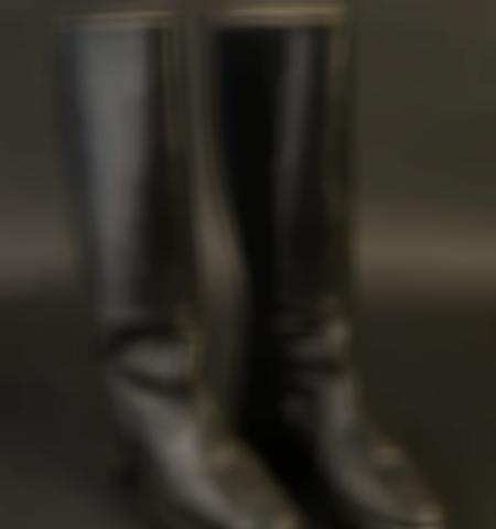 1219-___vente-dobjets-militaires-et-de-souvenirs-historiques-du-xxeme-siecle - Lot 399