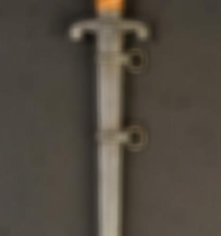 1219-___vente-dobjets-militaires-et-de-souvenirs-historiques-du-xxeme-siecle - Lot 402