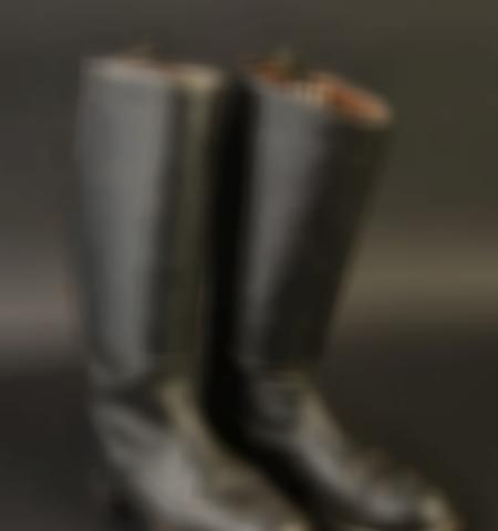 1219-___vente-dobjets-militaires-et-de-souvenirs-historiques-du-xxeme-siecle - Lot 408