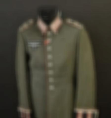 1219-___vente-dobjets-militaires-et-de-souvenirs-historiques-du-xxeme-siecle - Lot 409