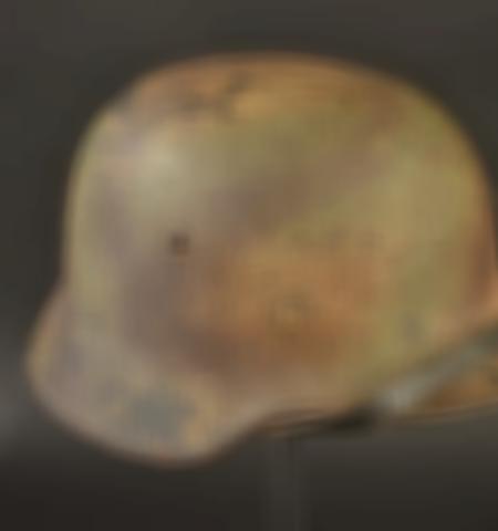 1219-___vente-dobjets-militaires-et-de-souvenirs-historiques-du-xxeme-siecle - Lot 411