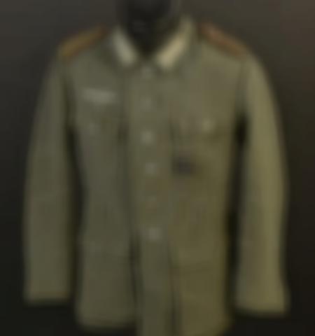 1219-___vente-dobjets-militaires-et-de-souvenirs-historiques-du-xxeme-siecle - Lot 413