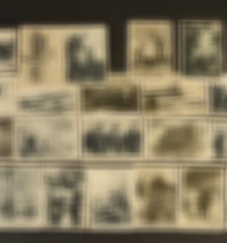 1219-___vente-dobjets-militaires-et-de-souvenirs-historiques-du-xxeme-siecle - Lot 418