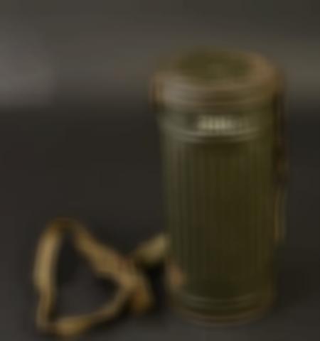 1219-___vente-dobjets-militaires-et-de-souvenirs-historiques-du-xxeme-siecle - Lot 425