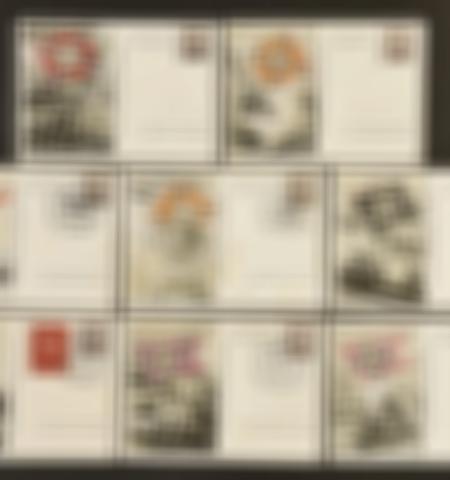 1219-___vente-dobjets-militaires-et-de-souvenirs-historiques-du-xxeme-siecle - Lot 433