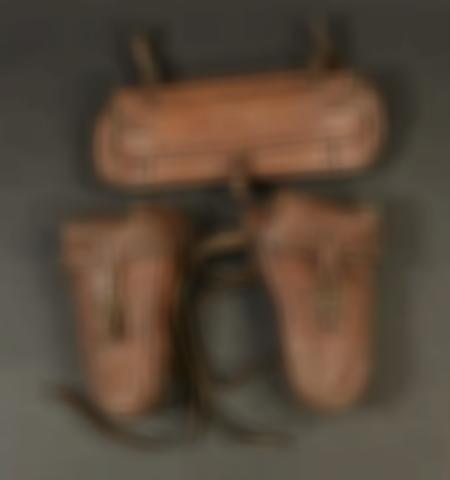 1219-___vente-dobjets-militaires-et-de-souvenirs-historiques-du-xxeme-siecle - Lot 435