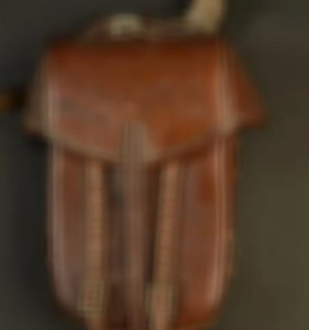 1219-___vente-dobjets-militaires-et-de-souvenirs-historiques-du-xxeme-siecle - Lot 436