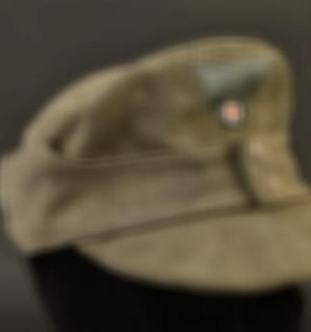 1219-___vente-dobjets-militaires-et-de-souvenirs-historiques-du-xxeme-siecle - Lot 437