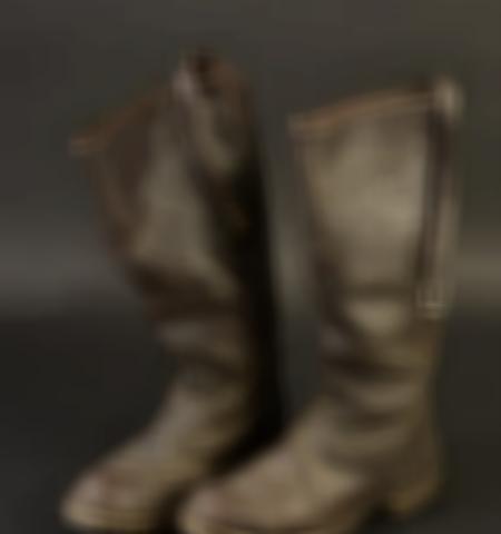 1219-___vente-dobjets-militaires-et-de-souvenirs-historiques-du-xxeme-siecle - Lot 441