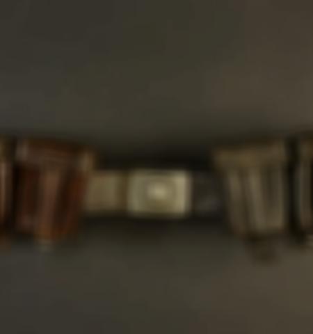 1219-___vente-dobjets-militaires-et-de-souvenirs-historiques-du-xxeme-siecle - Lot 442