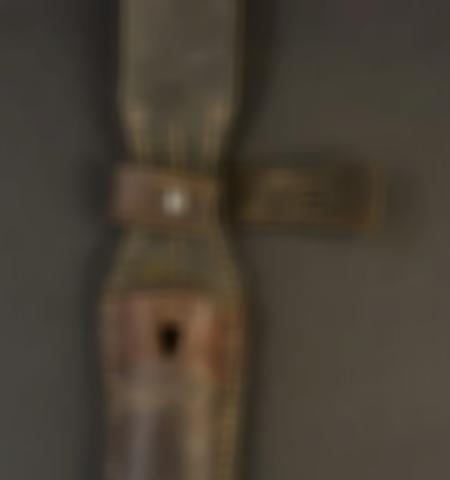 1219-___vente-dobjets-militaires-et-de-souvenirs-historiques-du-xxeme-siecle - Lot 443