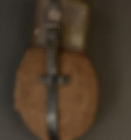 1219-___vente-dobjets-militaires-et-de-souvenirs-historiques-du-xxeme-siecle - Lot 444