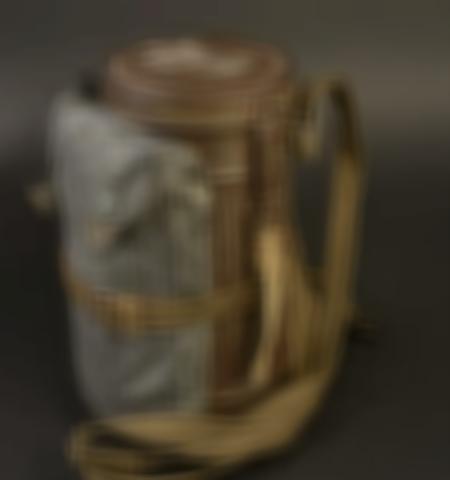 1219-___vente-dobjets-militaires-et-de-souvenirs-historiques-du-xxeme-siecle - Lot 446