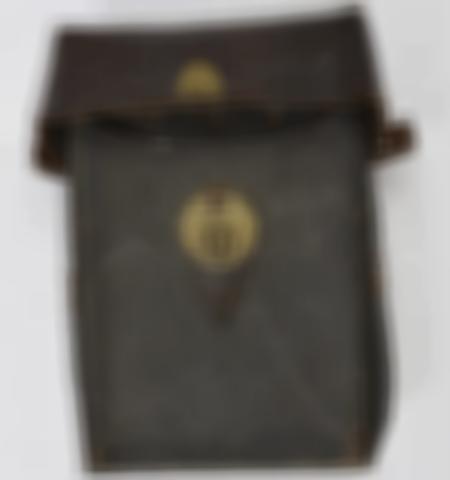 1219-___vente-dobjets-militaires-et-de-souvenirs-historiques-du-xxeme-siecle - Lot 447