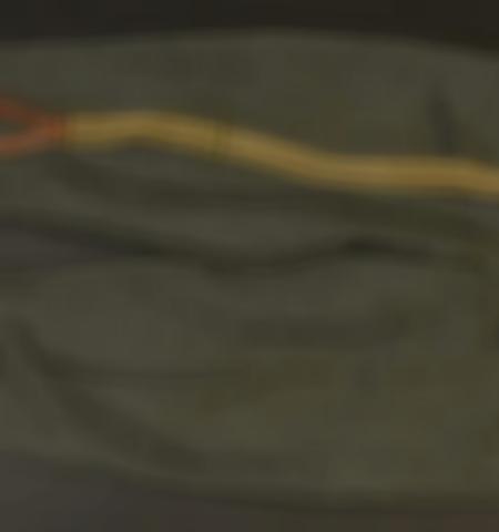 1219-___vente-dobjets-militaires-et-de-souvenirs-historiques-du-xxeme-siecle - Lot 453