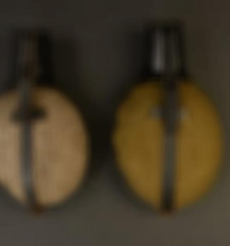 1219-___vente-dobjets-militaires-et-de-souvenirs-historiques-du-xxeme-siecle - Lot 455