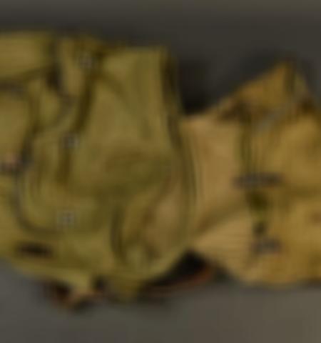 1219-___vente-dobjets-militaires-et-de-souvenirs-historiques-du-xxeme-siecle - Lot 456