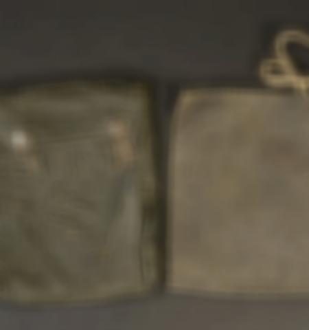 1219-___vente-dobjets-militaires-et-de-souvenirs-historiques-du-xxeme-siecle - Lot 457