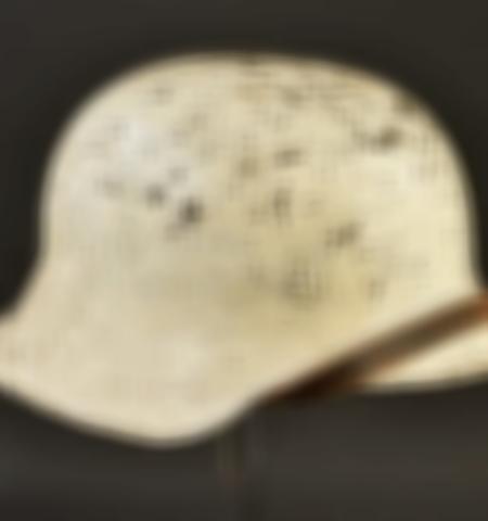 1219-___vente-dobjets-militaires-et-de-souvenirs-historiques-du-xxeme-siecle - Lot 458