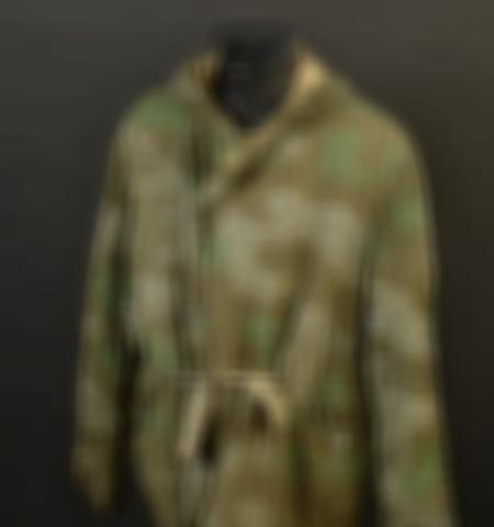 1219-___vente-dobjets-militaires-et-de-souvenirs-historiques-du-xxeme-siecle - Lot 460