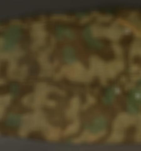 1219-___vente-dobjets-militaires-et-de-souvenirs-historiques-du-xxeme-siecle - Lot 462