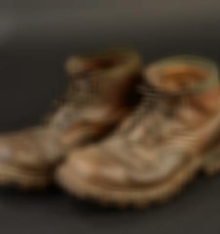 1219-___vente-dobjets-militaires-et-de-souvenirs-historiques-du-xxeme-siecle - Lot 463
