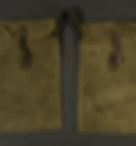 1219-___vente-dobjets-militaires-et-de-souvenirs-historiques-du-xxeme-siecle - Lot 466