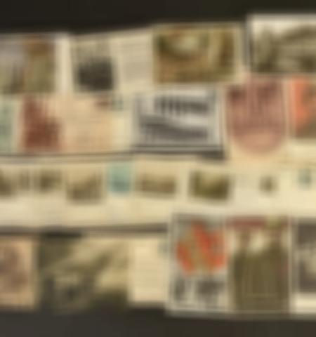 1219-___vente-dobjets-militaires-et-de-souvenirs-historiques-du-xxeme-siecle - Lot 467