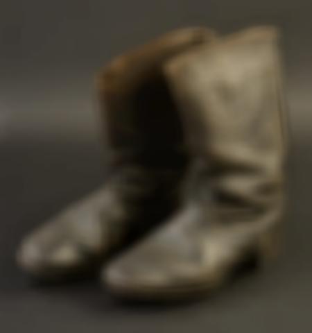 1219-___vente-dobjets-militaires-et-de-souvenirs-historiques-du-xxeme-siecle - Lot 470