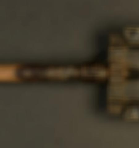 1219-___vente-dobjets-militaires-et-de-souvenirs-historiques-du-xxeme-siecle - Lot 472
