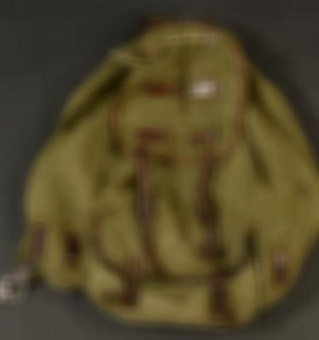 1219-___vente-dobjets-militaires-et-de-souvenirs-historiques-du-xxeme-siecle - Lot 480