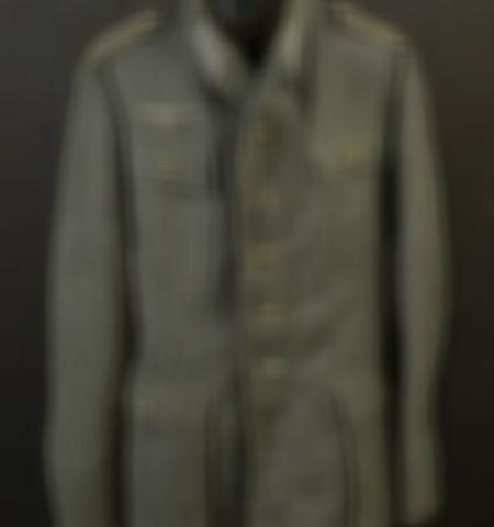 1219-___vente-dobjets-militaires-et-de-souvenirs-historiques-du-xxeme-siecle - Lot 486