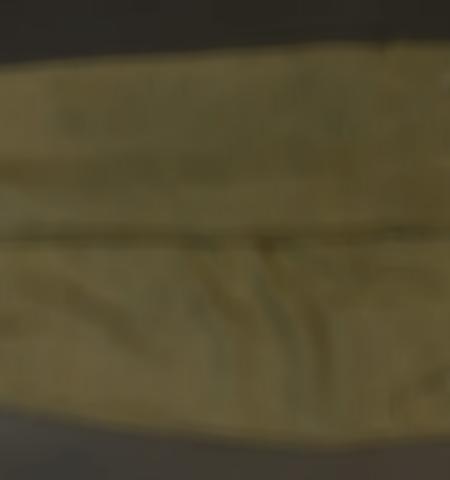 1219-___vente-dobjets-militaires-et-de-souvenirs-historiques-du-xxeme-siecle - Lot 487