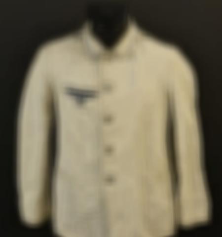 1219-___vente-dobjets-militaires-et-de-souvenirs-historiques-du-xxeme-siecle - Lot 518