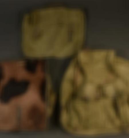 1219-___vente-dobjets-militaires-et-de-souvenirs-historiques-du-xxeme-siecle - Lot 522