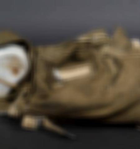 1219-___vente-dobjets-militaires-et-de-souvenirs-historiques-du-xxeme-siecle - Lot 527