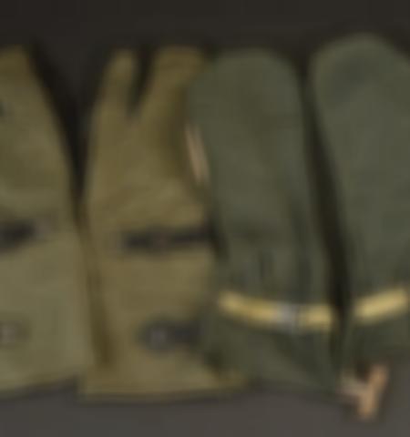 1219-___vente-dobjets-militaires-et-de-souvenirs-historiques-du-xxeme-siecle - Lot 534
