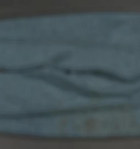 1219-___vente-dobjets-militaires-et-de-souvenirs-historiques-du-xxeme-siecle - Lot 535