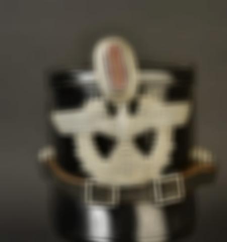 1219-___vente-dobjets-militaires-et-de-souvenirs-historiques-du-xxeme-siecle - Lot 540