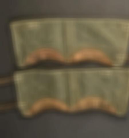 1219-___vente-dobjets-militaires-et-de-souvenirs-historiques-du-xxeme-siecle - Lot 549