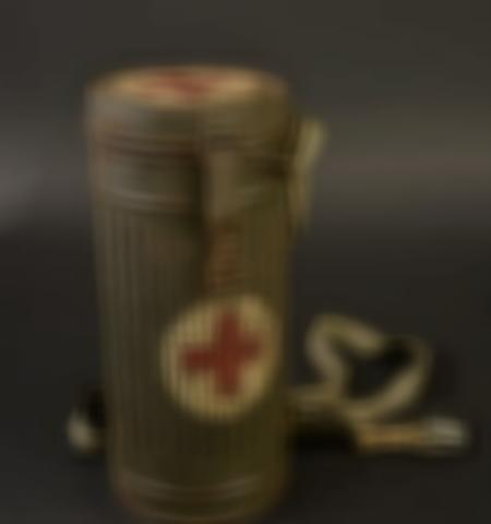 1219-___vente-dobjets-militaires-et-de-souvenirs-historiques-du-xxeme-siecle - Lot 552