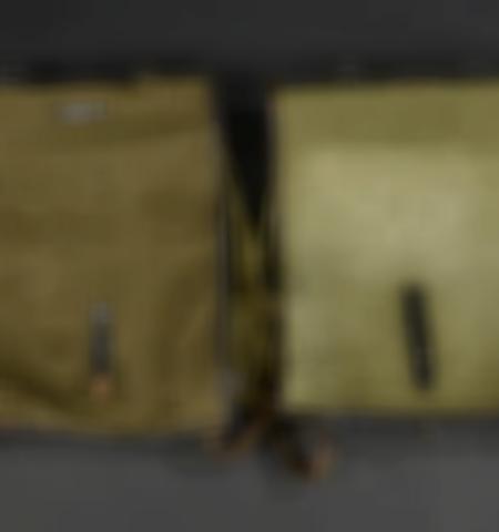 1219-___vente-dobjets-militaires-et-de-souvenirs-historiques-du-xxeme-siecle - Lot 562